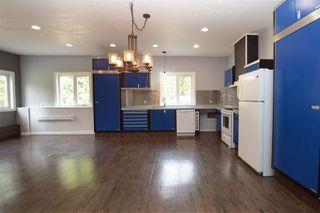 Photo 5: #6, 49022 Range Road 80: Rural Brazeau County House for sale : MLS®# E4202557