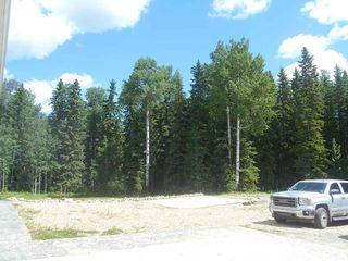Photo 33: #6, 49022 Range Road 80: Rural Brazeau County House for sale : MLS®# E4202557