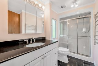 """Photo 7: 66 15875 20 Avenue in Surrey: King George Corridor Manufactured Home for sale in """"Sea Ridge Bays"""" (South Surrey White Rock)  : MLS®# R2467201"""