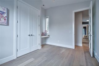 Photo 35: 627 36 Street SW in Calgary: Spruce Cliff Detached for sale : MLS®# C4303307