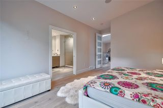Photo 25: 627 36 Street SW in Calgary: Spruce Cliff Detached for sale : MLS®# C4303307