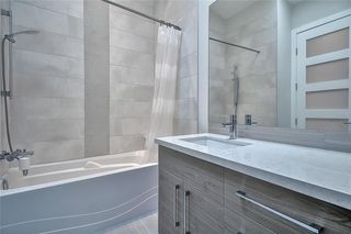 Photo 30: 627 36 Street SW in Calgary: Spruce Cliff Detached for sale : MLS®# C4303307