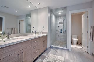 Photo 26: 627 36 Street SW in Calgary: Spruce Cliff Detached for sale : MLS®# C4303307