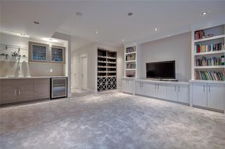 Photo 37: 627 36 Street SW in Calgary: Spruce Cliff Detached for sale : MLS®# C4303307