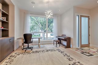 Photo 18: 627 36 Street SW in Calgary: Spruce Cliff Detached for sale : MLS®# C4303307