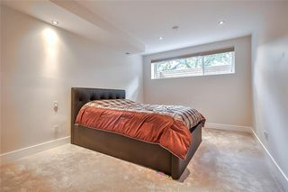 Photo 39: 627 36 Street SW in Calgary: Spruce Cliff Detached for sale : MLS®# C4303307