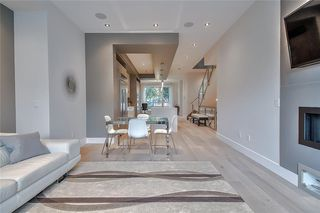 Photo 17: 627 36 Street SW in Calgary: Spruce Cliff Detached for sale : MLS®# C4303307