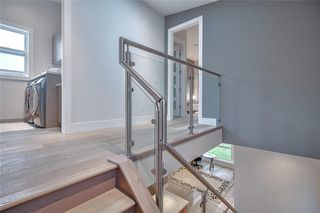 Photo 20: 627 36 Street SW in Calgary: Spruce Cliff Detached for sale : MLS®# C4303307