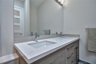 Photo 31: 627 36 Street SW in Calgary: Spruce Cliff Detached for sale : MLS®# C4303307