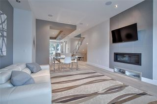 Photo 12: 627 36 Street SW in Calgary: Spruce Cliff Detached for sale : MLS®# C4303307