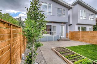Photo 16: 627 36 Street SW in Calgary: Spruce Cliff Detached for sale : MLS®# C4303307