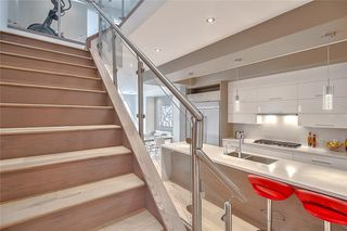 Photo 19: 627 36 Street SW in Calgary: Spruce Cliff Detached for sale : MLS®# C4303307