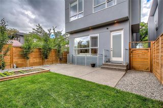 Photo 15: 627 36 Street SW in Calgary: Spruce Cliff Detached for sale : MLS®# C4303307