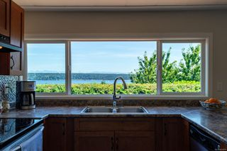 Photo 10: 377 S THULIN St in : CR Campbell River Central House for sale (Campbell River)  : MLS®# 851655