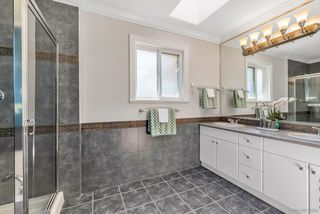 Photo 16: 5653 HOLT Avenue in Richmond: Riverdale RI House for sale : MLS®# R2486791