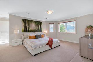 Photo 14: 5653 HOLT Avenue in Richmond: Riverdale RI House for sale : MLS®# R2486791