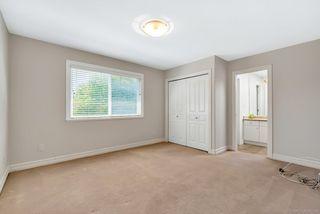 Photo 19: 5653 HOLT Avenue in Richmond: Riverdale RI House for sale : MLS®# R2486791
