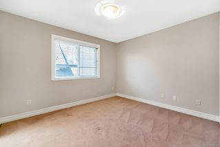 Photo 21: 5653 HOLT Avenue in Richmond: Riverdale RI House for sale : MLS®# R2486791