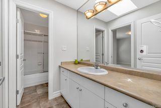 Photo 20: 5653 HOLT Avenue in Richmond: Riverdale RI House for sale : MLS®# R2486791