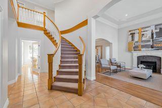 Photo 2: 5653 HOLT Avenue in Richmond: Riverdale RI House for sale : MLS®# R2486791