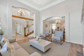 Photo 4: 5653 HOLT Avenue in Richmond: Riverdale RI House for sale : MLS®# R2486791