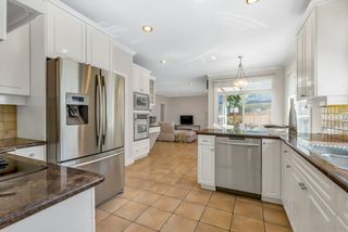Photo 12: 5653 HOLT Avenue in Richmond: Riverdale RI House for sale : MLS®# R2486791