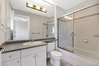 Photo 22: 5653 HOLT Avenue in Richmond: Riverdale RI House for sale : MLS®# R2486791