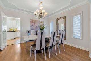 Photo 5: 5653 HOLT Avenue in Richmond: Riverdale RI House for sale : MLS®# R2486791