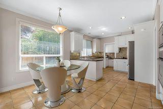 Photo 10: 5653 HOLT Avenue in Richmond: Riverdale RI House for sale : MLS®# R2486791