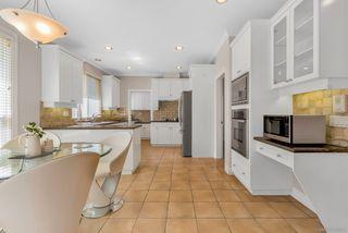 Photo 11: 5653 HOLT Avenue in Richmond: Riverdale RI House for sale : MLS®# R2486791