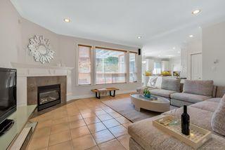 Photo 8: 5653 HOLT Avenue in Richmond: Riverdale RI House for sale : MLS®# R2486791