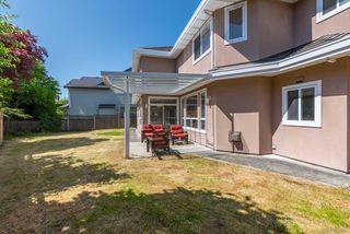 Photo 24: 5653 HOLT Avenue in Richmond: Riverdale RI House for sale : MLS®# R2486791