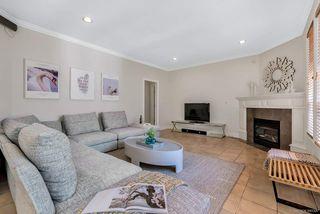 Photo 9: 5653 HOLT Avenue in Richmond: Riverdale RI House for sale : MLS®# R2486791