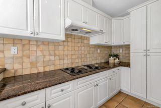 Photo 13: 5653 HOLT Avenue in Richmond: Riverdale RI House for sale : MLS®# R2486791