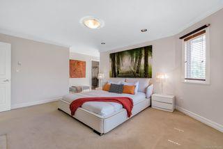 Photo 15: 5653 HOLT Avenue in Richmond: Riverdale RI House for sale : MLS®# R2486791