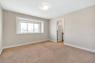 Photo 23: 5653 HOLT Avenue in Richmond: Riverdale RI House for sale : MLS®# R2486791