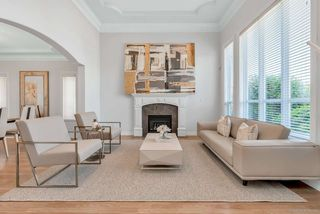 Photo 3: 5653 HOLT Avenue in Richmond: Riverdale RI House for sale : MLS®# R2486791