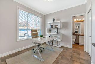 Photo 6: 5653 HOLT Avenue in Richmond: Riverdale RI House for sale : MLS®# R2486791