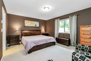 Photo 8: 23659 ROCK RIDGE Drive in Maple Ridge: Silver Valley House for sale : MLS®# R2491358