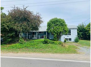 Photo 11: 14109 Highway 1 in Hants Border: 400-Annapolis County Residential for sale (Annapolis Valley)  : MLS®# 202017830