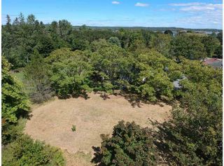 Photo 16: 14109 Highway 1 in Hants Border: 400-Annapolis County Residential for sale (Annapolis Valley)  : MLS®# 202017830