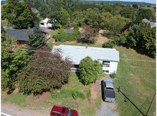Photo 15: 14109 Highway 1 in Hants Border: 400-Annapolis County Residential for sale (Annapolis Valley)  : MLS®# 202017830