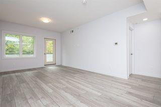 Photo 7: 202 8510 90 Street in Edmonton: Zone 18 Condo for sale : MLS®# E4213101