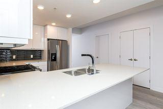 Photo 4: 202 8510 90 Street in Edmonton: Zone 18 Condo for sale : MLS®# E4213101