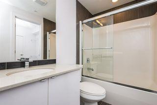 Photo 16: 202 8510 90 Street in Edmonton: Zone 18 Condo for sale : MLS®# E4213101