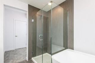 Photo 12: 202 8510 90 Street in Edmonton: Zone 18 Condo for sale : MLS®# E4213101