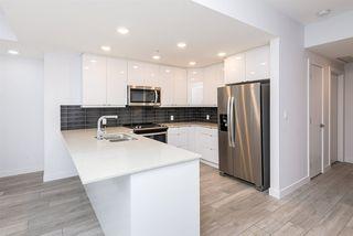 Photo 5: 202 8510 90 Street in Edmonton: Zone 18 Condo for sale : MLS®# E4213101