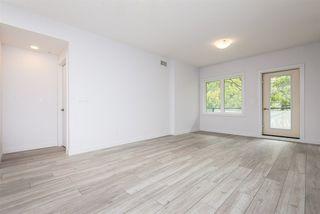 Photo 8: 202 8510 90 Street in Edmonton: Zone 18 Condo for sale : MLS®# E4213101