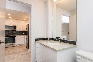 Photo 17: 202 8510 90 Street in Edmonton: Zone 18 Condo for sale : MLS®# E4213101
