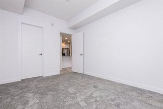 Photo 9: 202 8510 90 Street in Edmonton: Zone 18 Condo for sale : MLS®# E4213101